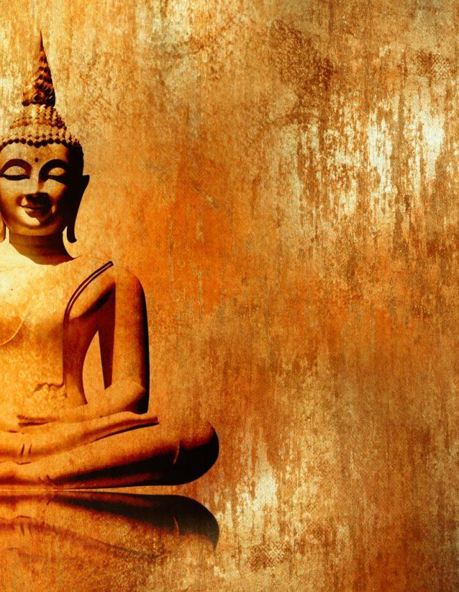 Spirituality and Food.